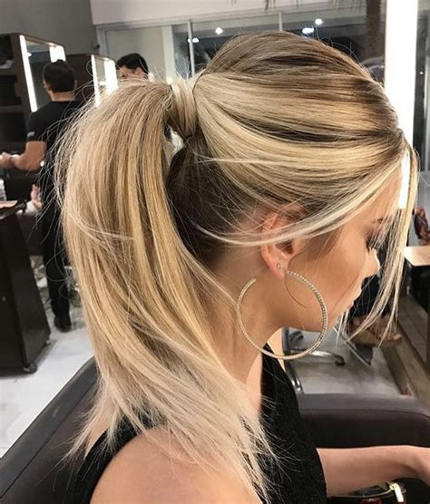 Wedding Hair Delray by Best Updo Hair More Like This Amandamajor Delray