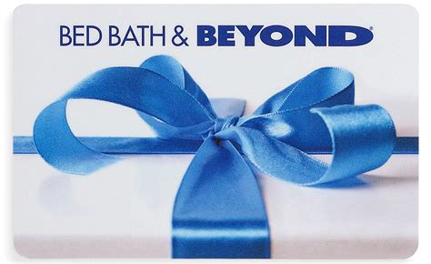 bed bath and beyond gift card value have toys r us gift cards you can t use exchange them for