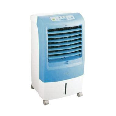 Air Cooler Midea Ac 120 U jual midea ac120 15fb air cooler harga kualitas