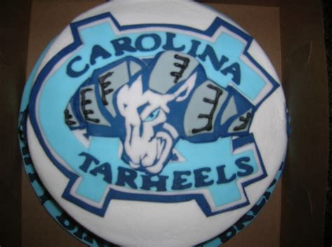 unc rams unc ram cake cakecentral