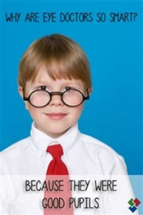 Eye Doctor Meme - three bad eye jokes the optical vision site