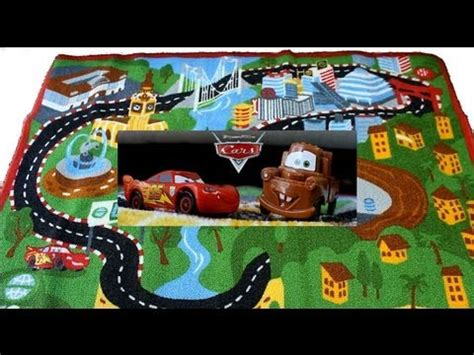 rugs for cers disney pixar cars rug stop motion animation cars lightning mcqueen and mater