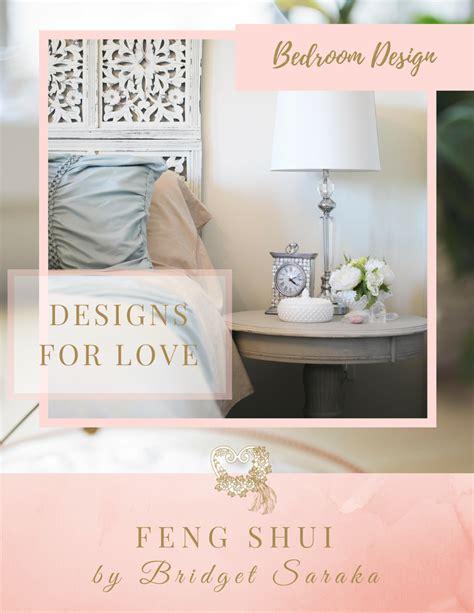 design elements bedroom feng shui master bedroom design elements handbook feng