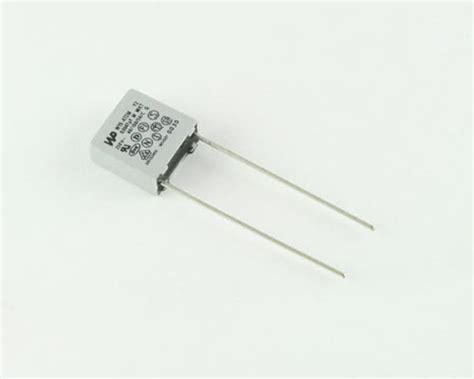 472m capacitor wye 472m wp capacitor 0 0047uf 250v box cap radial 2020024498