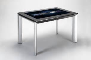 tablet tisch microsoft surface update available it s an ipoffee table