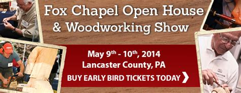 woodworking show 2014 registration now open woodworking show