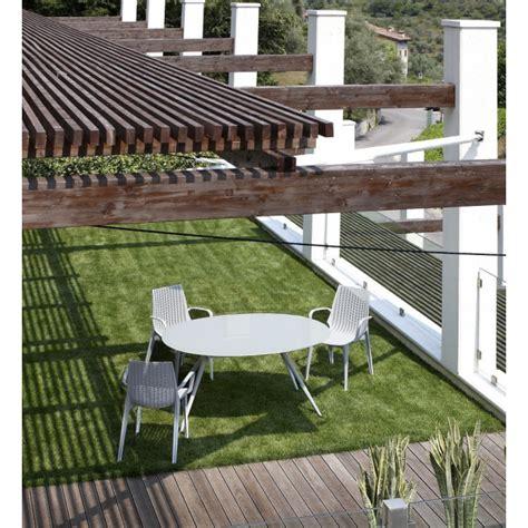 scab giardino spa sedia con braccioli arredamento locali contract