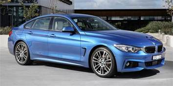 2016 bmw 4 series features review 2017 2018 best cars