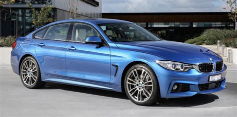 bmw 428i weight 2016 bmw 4 series pricing and specifications new engines