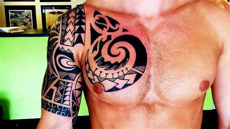 3d tattoo designs youtube beautiful tattoo designs top 10 youtube
