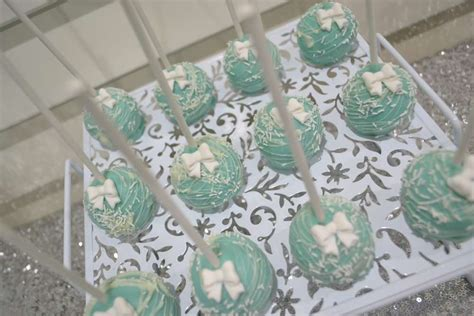 Co Baby Shower by Co Baby Shower Ideas Photo 4 Of 11