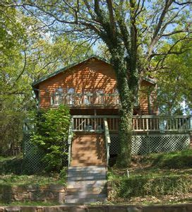 Lake Tenkiller State Park Cabins by Tranquility Cabin Spectacular Lakeview Vrbo