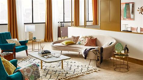 Zara Home Design Jobs | what interior designers buy from zara home