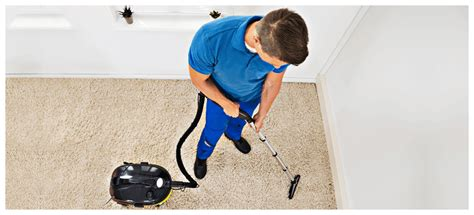 Rug Cleaning Aberdeen by Carpet Master Carpet Cleaning Service Aberdeen Sd