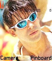 Salman Khan Themes Nokia 206 | download salman khan nokia theme nokia theme mobile toones