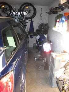 Motorrad Rangierhilfen Beratung by Becker Technik Rangier As Total F 252 R Motorr 228 Der Mit