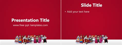 powerpoint themes culture culture ppt template free powerpoint templates