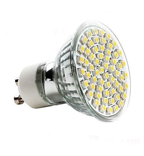 ladario anni 30 le a led 28 images luminaire led ext 233 rieur