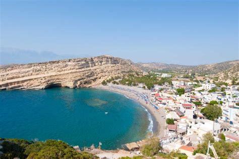 catamaran cruise crete travel review tour of greece athens santorini crete