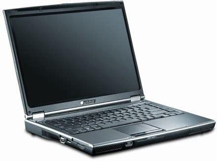 gateway offers up vista eqiupped dx430 desktop nx270s laptop