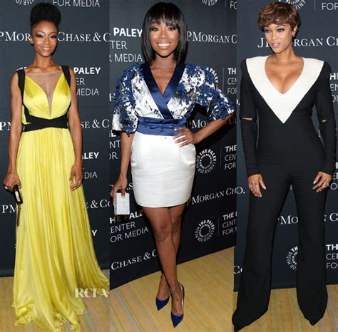 african american red carpet looks brandy red carpet fashion awards