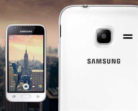samsung mini samsung galaxy j1 mini samsung t 252 rkiye garantili fiyatı