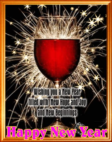 123 new year greeting ecards a happy new year card free happy new year ecards