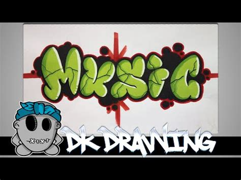 tutorial graffiti youtube download video graffiti tutorial for beginners how to