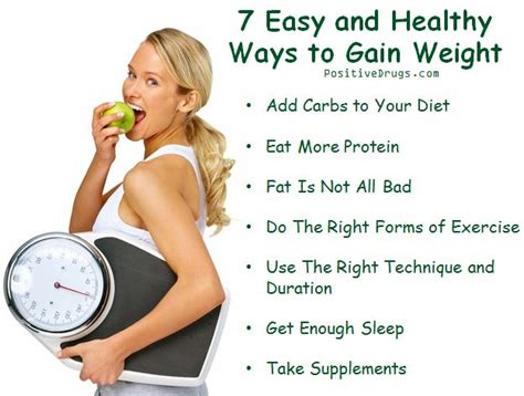 Ways To Gain Weight 17 best images about ways gain ways to gain weight