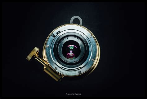 lomography reviews lomography petzval 58 bokeh lens review