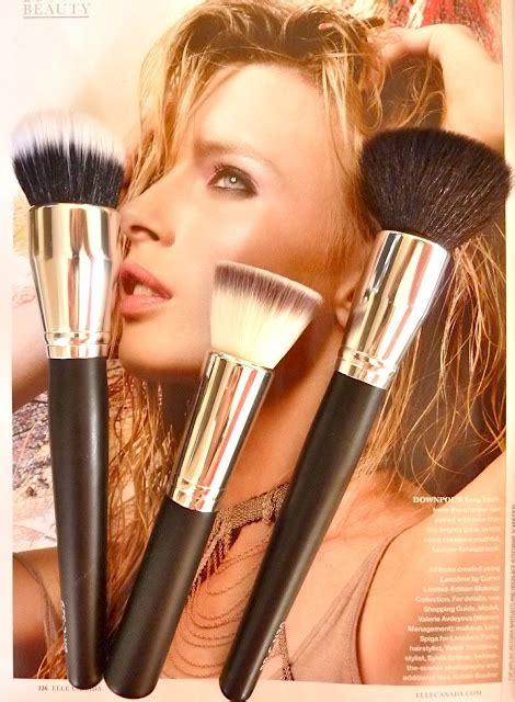 Kuas Makeup Mac 77 best makeup brushes images on makeup brushes makeup and products