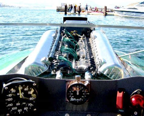 p 51 rolls royce engine rolls royce p 51 engine automobil bildidee