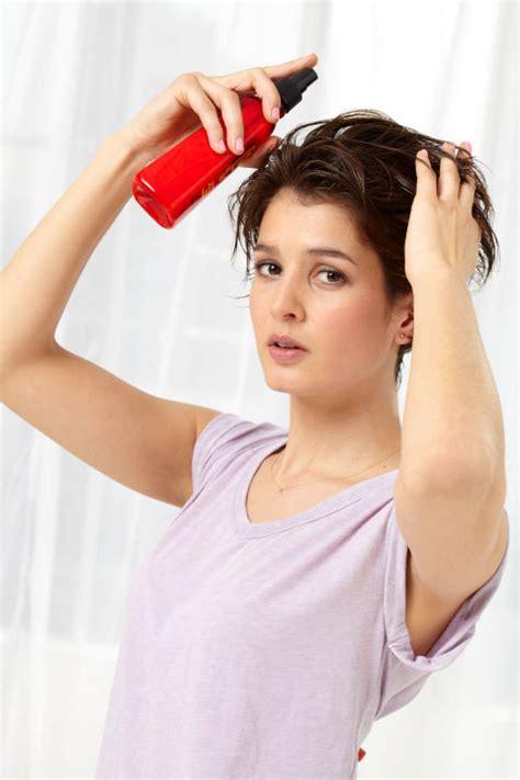 medium hairstyles no drying 4 pasos para secar tu cabello como un profesional prisma belleza