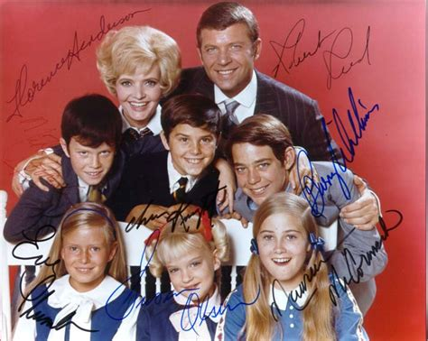 lifestyle1960s 1960 s television shows