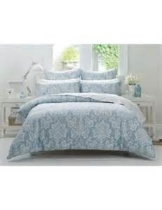 David Jones Bedroom Furniture 1000 Images About Quilt Covers For On Quilt Cover David Jones And Beds