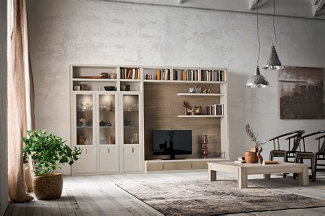 divani costi coprire divano costi il miglior design di ispirazione e