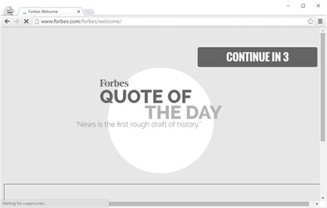 forbes quote of the day troy hunt it s 2016 already how are websites still