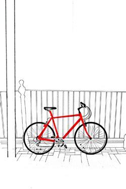 design brief background design briefs design brief background