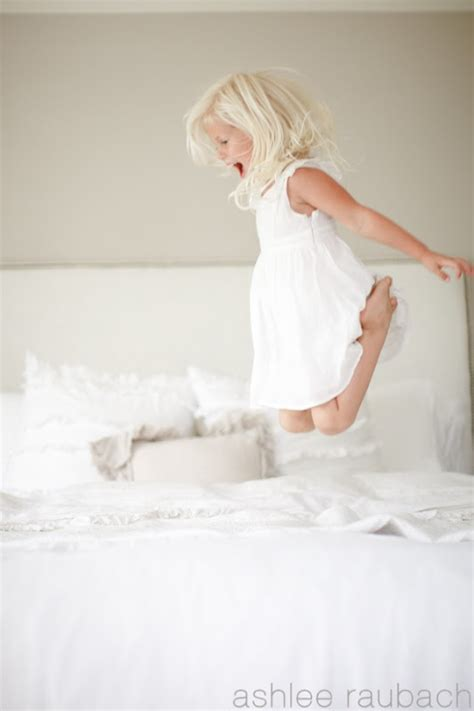 babies jumping on the bed baby girl jumping on the bed simply baby sessions