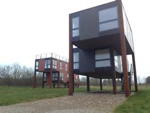 house on stilts house on stilts buildings and homes pinterest