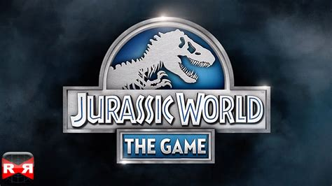 t i game jurassic world the game hack full mi n ph 237 侏罗纪世界嘅游戏破解工具释放 做嘢 2016 tohackcheats com