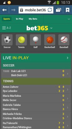 mobile bet365 app bet365 mobile app how to and install apk for
