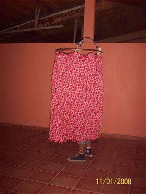 shower curtain costume karate kid einschneidend it s been a while 8 my karate kid