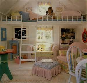 loft girls bed 25 amazing loft ideas beds and playrooms design dazzle