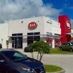 Kia Dealership Bay Area Lokey Kia Car Dealers Clearwater Fl Yelp