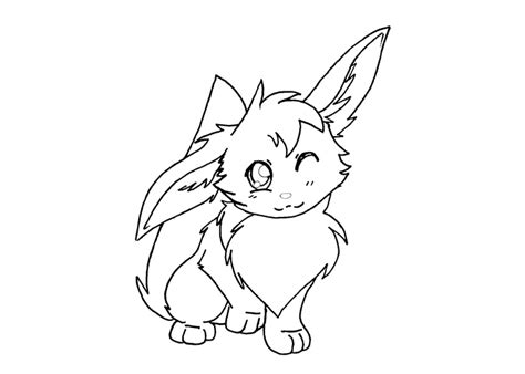 pokemon coloring pages all eevee evolutions free coloring pages of eevee sheets