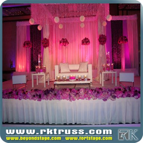 Wedding Backdrops For Sale by Rk Wedding Stage Backdrop Decorations For Sale Indian