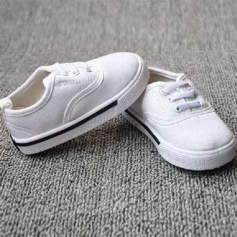 lovely toddler baby boy shoes non slip shoes