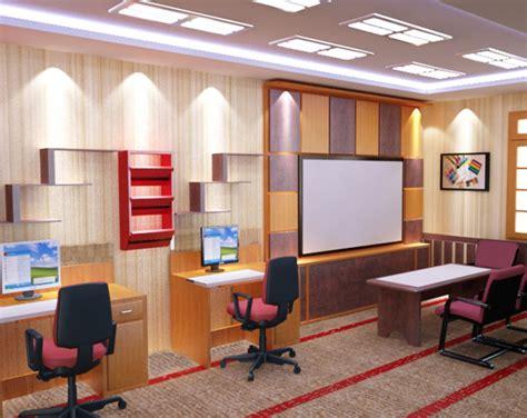 design interior kantor minimalis contoh desain kantor minimalis rumahoscarliving