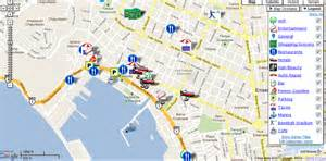 map of ensenada baja california 301 moved permanently